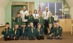 st-stephens-cub-scouts
