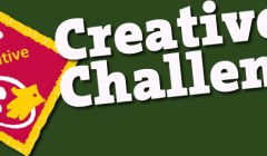 creative-challenge-badge